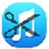 創易MP3編輯專家 V2.6 綠色版