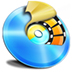 WinX DVD Ripper(DVD格式轉換器) V8.9.3 多國語言安裝版