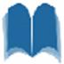爱阅小说阅读器 V1.01 绿色中文版