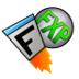 FlashFXP V4.2.6 Build 1872 烈火汉化绿色版