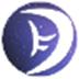 http://img5.xitongzhijia.net/160919/70-160919164944T9.jpg