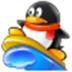 QQ游戲大廳 2011 ReleaseP6 不帶廣告綠色免費版