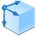 ABViewer(专业图像浏览程序) V14.1.0.23 多国语言版