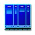 Far Manager(文件管理器) V3.0.5417