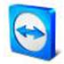 TeamViewer V12.0.77242 多国语言绿色便携版