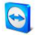 TeamViewer V12.0.77242 多國語言綠色便攜版
