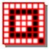 Q-Dir(资源管理器) x64 5.98.3 绿色版