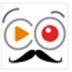 ShowMore(视频录制腾博会 诚信为本) V1.2.7