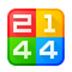 2144游戏盒子 V4.1.3.111