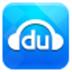 千千静听(TTPlayer) V5.9.4 不带广告绿色免费版