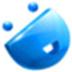 华为网盘 V2.2.0.9 简体中文绿色便携版