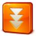 快车(FlashGet) V3.7.0.1213 MyCrack去广告绿色版