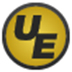 UltraEdit(文本编辑器) V25.20.0.156 英文版