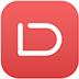 金山PDF閱讀器 V10.1.0.6701 官方版