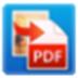 霄鹞图片合并转PDF助手 V3.4