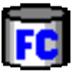 Fastcopy(拷贝工具) V3.85 汉化绿色免费版
