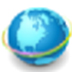 GIS格式轉換器 V1.6.1.1 官方安裝版