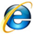 IE8 Internet Explorer 8 Final For Win2008 简体官方安装版