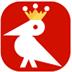 啄木鳥下載器 V2020.02.29 全能版