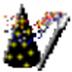 紫電變速大師 V2010.4.13 綠色版
