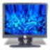 紫电文件总管 V13.6 官方安装版