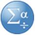 统计分析软件SPSS(统计产品与服务解决方案) V22.0 汉化版【附中文教程】
