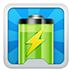 金山电池医生 V4.2.1.84 独立版