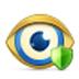 360眼睛卫士独立版 V1.0.0.1009 绿色版
