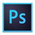 Adobe Photoshop CC 2015 中文版