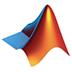 Matlab(商業數學軟件) VR2014a