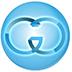GoGo Tester(IP测试器) V3.2.9 绿色版