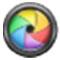 光影魔术手2013 V1.0.0.2 中文vip版