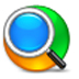 盛大光速搜索 V1.0.1.275 中英文綠色版