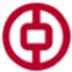 中國銀行網上銀行登錄安全控件 V2.1