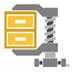 WinZip(解壓縮軟件) V24.0.13681 多國語言版