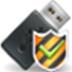 U盤殺毒專家(USBKiller) V3.21 官方安裝版