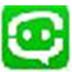 有信网络电话PC版 V2.12.0.60