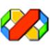 Microsoft Visual C++(编程工具) V6.0 绿色版