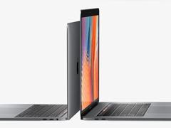 要新潮还是性价比,新旧Macbook pro买哪个更合适?