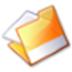 大势至共享文件审计系统 V9.0.0.0 绿色版