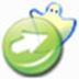 OneKey Ghost 7.3.0.1015 官方版