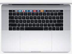 2016款苹果MacBook Pro性能受限 英特尔处理器躺枪