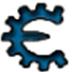 Cheat Engine 6.1 多國語言綠色便攜版