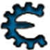 Cheat Engine 6.1 多国语言绿色便携版