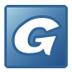 一键GHOST V2019.08.12 硬盘版