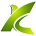 http://img2.xitongzhijia.net/161102/70-16110216362NS.jpg