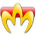 http://img3.xitongzhijia.net/161103/66-161103161JC61.jpg