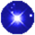 流星網絡電視(MeteorNetTv) V2.89.1 官方安裝版