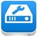 强力数据恢复软件 V4.7.1.2 官方安装版