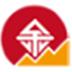 中证热点金投顾 V1.9.2 官方安装版